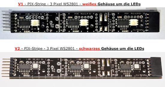 V1_oder_V2_led-studien_PIX-Stripe_WS2801.png
