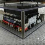 ITX Acryl-Box