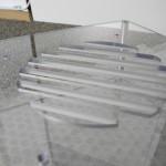 acryl box 3 150x150 - Projekt - ITX Acryl-Box