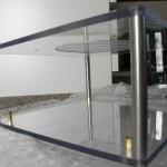acryl box 4 150x150 - Projekt - ITX Acryl-Box