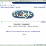 "google os 2 150x150 - Google Chrome OS ""Chromium"" - Developer-Release"