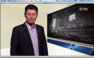 Software VDR HDTV