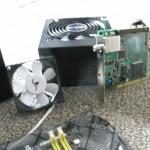 hardware htpc schwarz 03 150x150 - Projekt HTPC - Das kleine Schwarze (ITX - DVB-S2 - XBMC - PC-Q07)