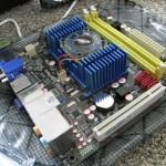 hardware htpc schwarz 04 150x150 - Projekt HTPC - Das kleine Schwarze (ITX - DVB-S2 - XBMC - PC-Q07)