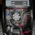 hardware htpc schwarz 06 150x150 - Projekt HTPC - Das kleine Schwarze (ITX - DVB-S2 - XBMC - PC-Q07)