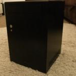 hardware htpc schwarz 08 150x150 - Projekt HTPC - Das kleine Schwarze (ITX - DVB-S2 - XBMC - PC-Q07)