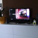hardware htpc schwarz 10 150x150 - Projekt HTPC - Das kleine Schwarze (ITX - DVB-S2 - XBMC - PC-Q07)