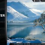 linux xbmc pvr 01 150x150 - Ubuntu - XBMC PVR (VDR Plugin) mit VDPAU Unterstützung