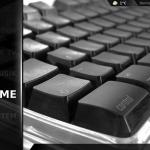 linux xbmc pvr 06 150x150 - Ubuntu - XBMC PVR (VDR Plugin) mit VDPAU Unterstützung