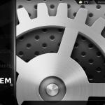 linux xbmc pvr 07 150x150 - Ubuntu - XBMC PVR (VDR Plugin) mit VDPAU Unterstützung