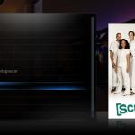 linux xbmc pvr 11 150x150 - Ubuntu - XBMC PVR (VDR Plugin) mit VDPAU Unterstützung