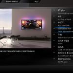 linux xbmc pvr 18 150x150 - Ubuntu - XBMC PVR (VDR Plugin) mit VDPAU Unterstützung
