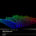 linux xbmc pvr 19 150x150 - Ubuntu - XBMC PVR (VDR Plugin) mit VDPAU Unterstützung
