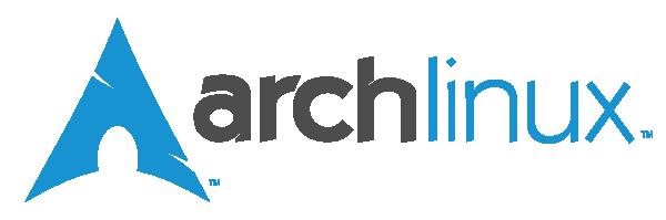 linux archlinux logo - Arch Linux - XFCE4 - Autostart, Autologin, Neustarten und Herunterfahren