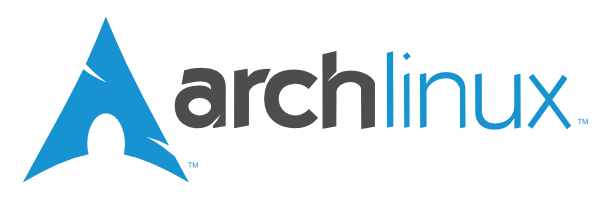 linux archlinux logo - Arch Linux - Installation mit verschlüsseltem LVM