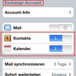 iphone 3 mail exchange 150x150 - iPhone - iOS4 - Google Sync (Mail, Kalender, Kontakte, Notizen)