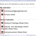 iphone 5 google sync 150x150 - iPhone - iOS4 - Google Sync (Mail, Kalender, Kontakte, Notizen)