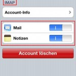 iphone 7 mail imap 1 150x150 - iPhone - iOS4 - Google Sync (Mail, Kalender, Kontakte, Notizen)