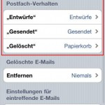 iphone 8 mail imap 2 150x150 - iPhone - iOS4 - Google Sync (Mail, Kalender, Kontakte, Notizen)