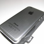 iphone4 metal backcover 01 150x150 - iPhone - Metall Backcover fürs iPhone4