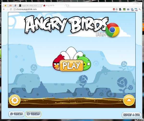 chrome_angry_birds