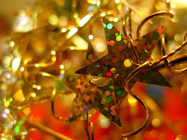 xmas 2011 - Frohe Weihnachten 2011