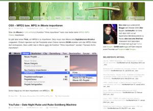 blog nilmini 300x218 - loggn.de - Relaunch und Fazit nach 2 1/2 Jahren