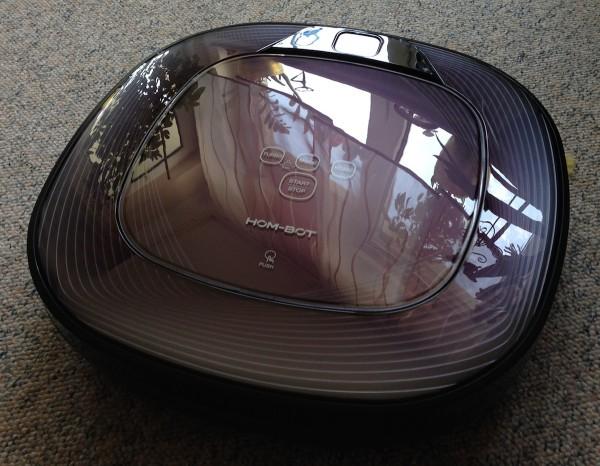 LG-VR-6270-LVMB - Bild 01