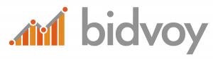 bidvoy logo 300x84 - bidvoy zeigt dir den Durchschnittspreis - eBay Auktionsanalyse
