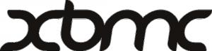 xbmc 300x73 - XBMC 'Frodo' 12 - Neu hinzugefügte Filme / Episoden in falscher Reihenfolge