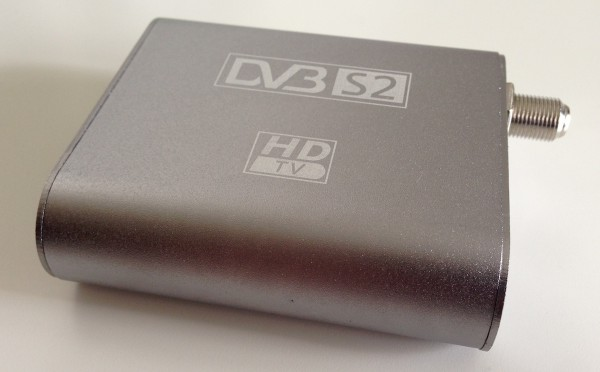 Mystique SaTiX-S2 Sky V2 USB