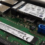 intel nuc voll und offen 150x150 - Projekt Media-PC - Hardware - Intel NUC D34010WYK