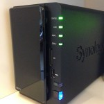 synology ds213 150x150 - Projekt Media-PC - Fazit