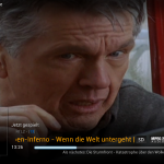 XBMC im Live TV - RTL II