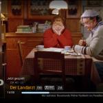 XBMC im Live TV - ZDF HD
