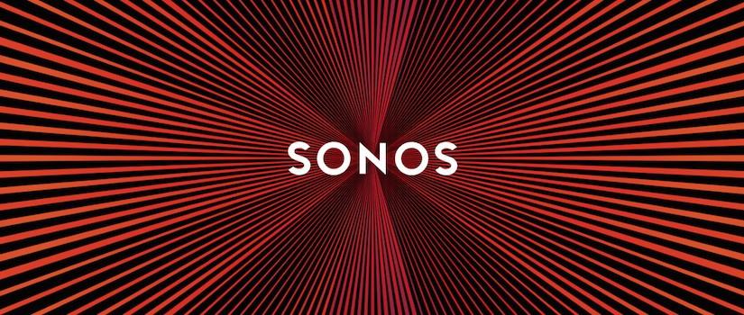 Erfahrungsbericht – Sonos Play:1 – Smart Home