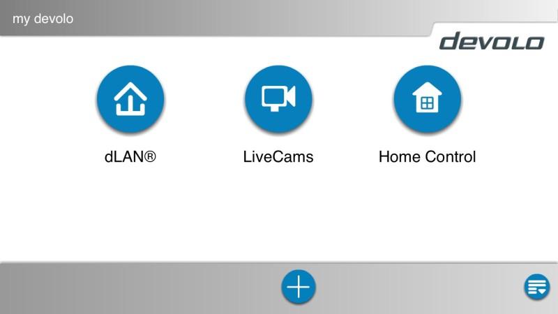 Devolo 37 800x450 - Test – Devolo Home Control Starter Paket
