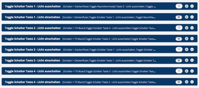 devolo funkschalter webinterface regeln 800x353 - Erfahrungsbericht – Devolo Home Control – Funkschalter mit Toggle-Funktion