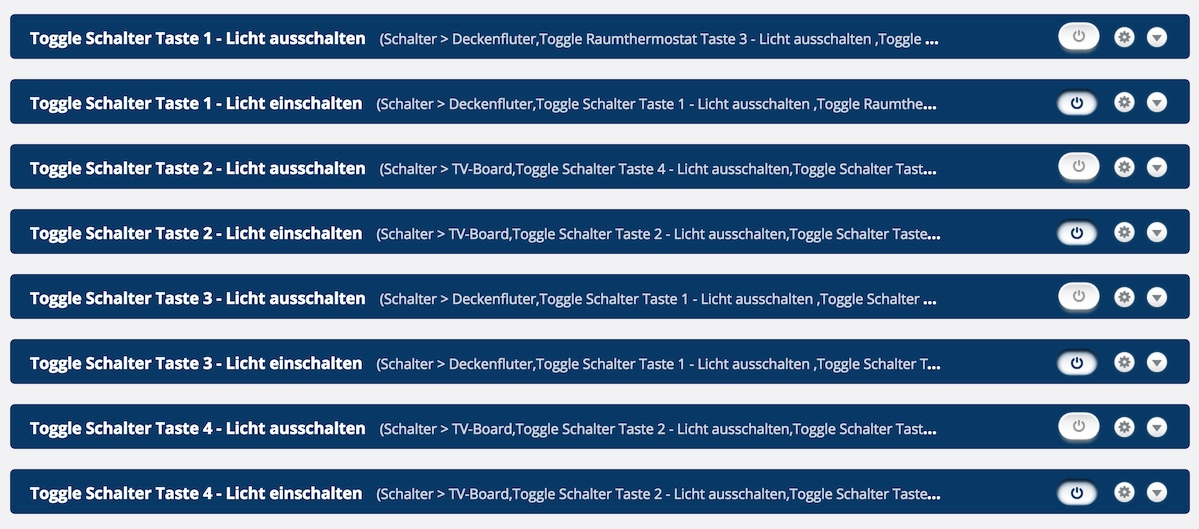 Fein Verdrahtung 3 Lichter Zu Einem Schalter Zeitgenössisch - Der ...