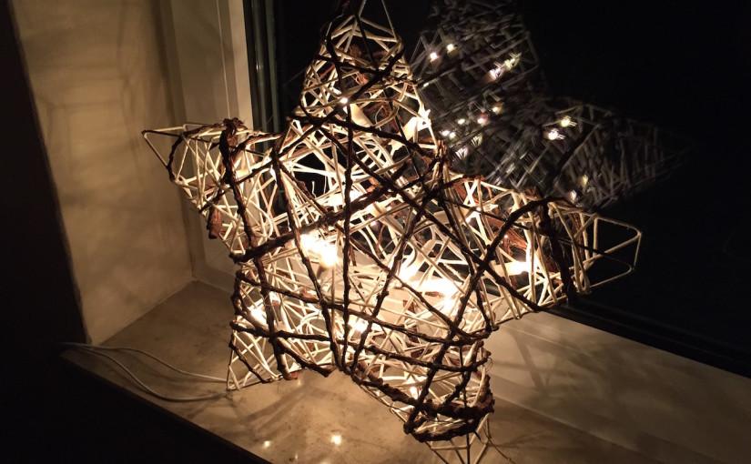 Erfahrungsbericht – Devolo Home Control – Weihnachtsbeleuchtung mit Schaltsteckdosen
