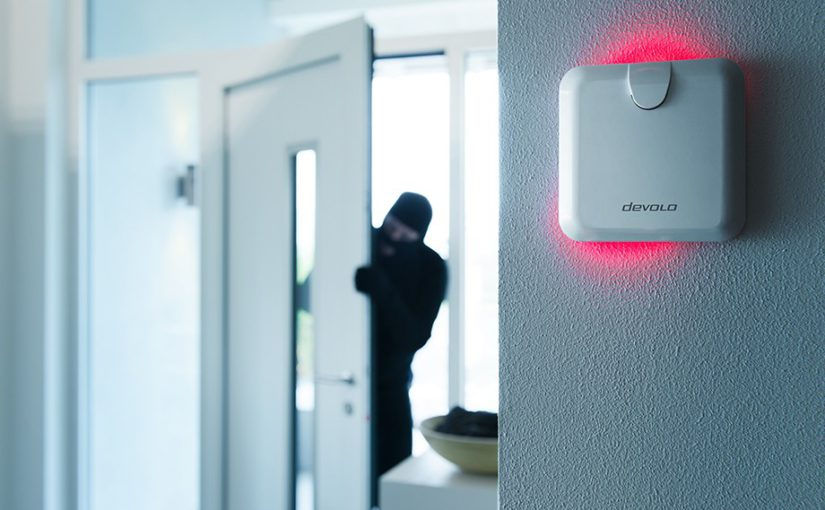 Devolo Home Control Zentrale – Update – Philips Hue, HTTP-Requests und IFTTT