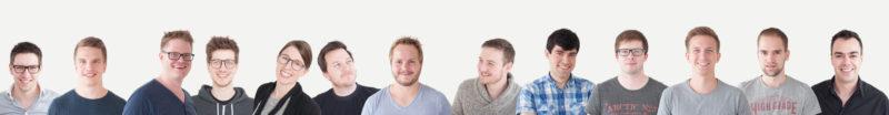 homee team 800x104 - Erfahrungsbericht – Wer oder was ist homee?