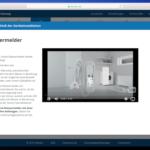 devolo wassermelder einbindung 02 150x150 - Kurztest – Devolo Home Control – Wassermelder