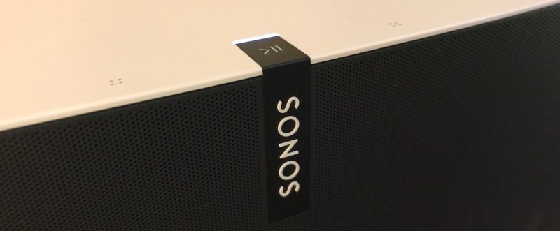 sonos play5 gen2 touch 800x331 - Test – Sonos PLAY:5 (2. Generation)