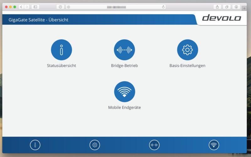 devolo gigagate satellite screenshot 01 800x502 - Test /Erfahrungsbericht - devolo GigaGate Starter Kit