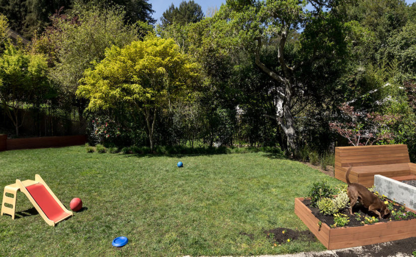 Test – Logitech Circle 2 Kamera | 180-Grad-Objektiv | HomeKit