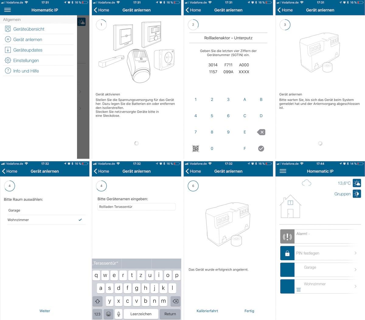 Erfreut Warnen Solenoid Schaltplan Ideen - Schaltplan Serie Circuit ...