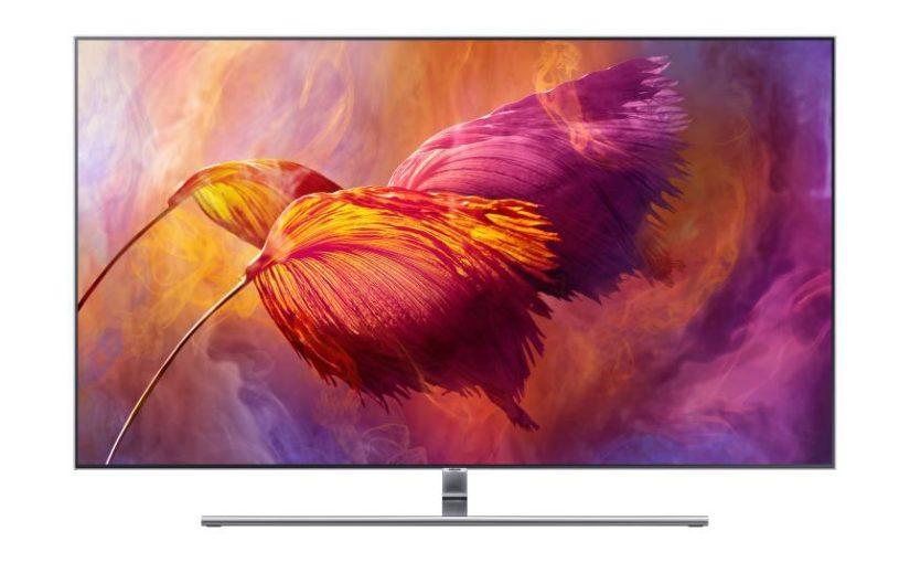 Samsung TV QE65Q8F 825x510 - Samsung – Senderliste mit SamyCHAN sortieren / bearbeiten (macOS, Windows & Linux)