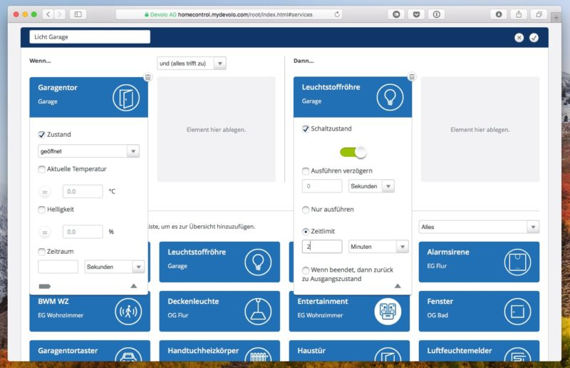 devolo homecontrol schalter regel 800x516 - Test – Unterputz-Schalter – Devolo Home Control