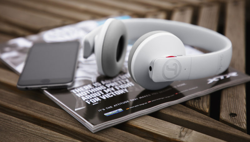 teufel airy weiss pressebild1 800x455 - Test - Teufel AIRY 2018 - On-Ear-Bluetooth-Kopfhörer